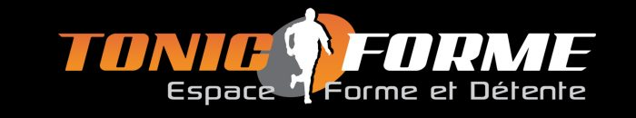 tonicForme logo